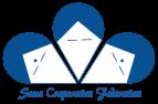SEWA Cooperative Federation